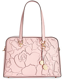 DKNY Sara Satchel, Created for Macy's