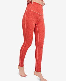 Free People FP Movement Namaste Essential High-Waist Leggings