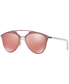 Dior Sunglasses, CD REFLECTED/S