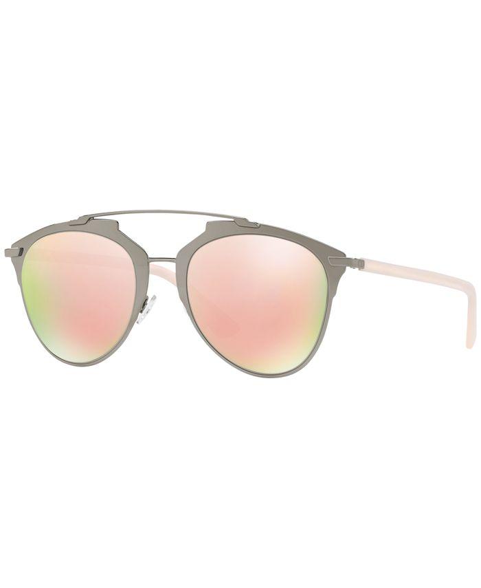DIOR - Sunglasses, REFLECTED
