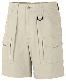 Men's PFG Big & Tall Brewha II Short