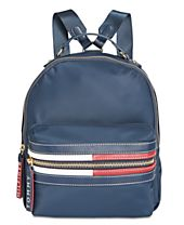 Tommy Hilfiger Portia Small Backpack
