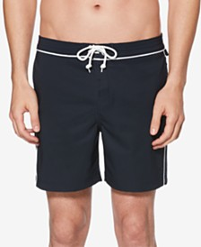 "Original Penguin Men's The Earl™ Volley 6"" Swim Trunk"
