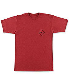 O'Neill Men's The Biz Logo T-Shirt