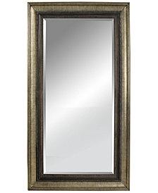 Lindo Floor Mirror