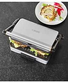 Crux 14615 Panini Maker, Created for Macy's