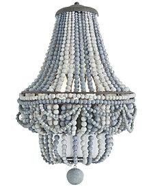 Regina Andrew Design Malibu Sconce