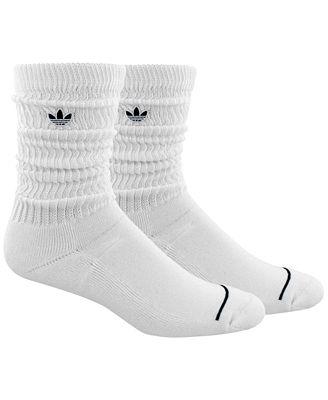 adidas Originals Slouch Crew Socks