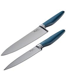 2-Pc. Knife Set