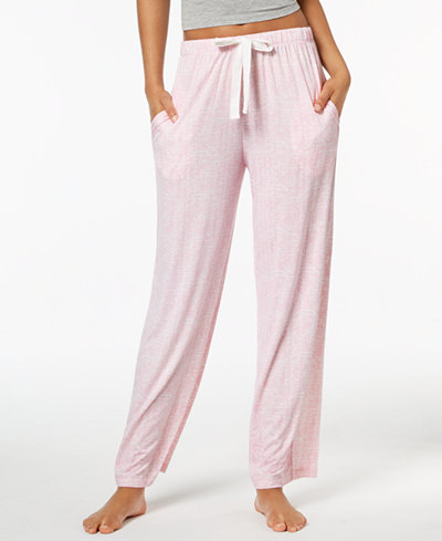 Ande Lush Luxe Pajama Pants