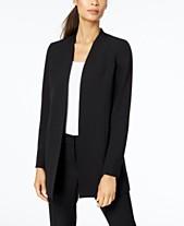718f22cf586 Kasper Women s Clothing Sale   Clearance 2019 - Macy s