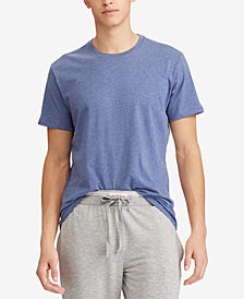 Polo Ralph Lauren Men's Embroidered T-Shirt