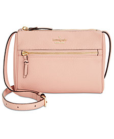 kate spade new york Jackson Street Cayli Mini Crossbody