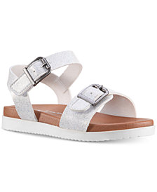 Nina Jacklin Sandals, Toddler & Little Girls