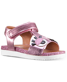 Nina Luciella Sandals, Toddler Girls & Little Girls
