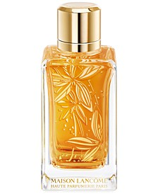 Maison Lancôme Jasmins Marzipane Eau de Parfum, 3.4-oz.