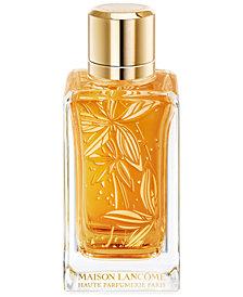Lancôme Maison Lancôme Jasmins Marzipane Eau de Parfum, 3.4-oz.