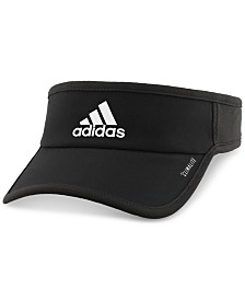 adidas Men's Superlite ClimaCool® Mesh Visor
