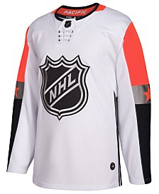 adidas Men's Central Authentic Pro All-Star Jersey