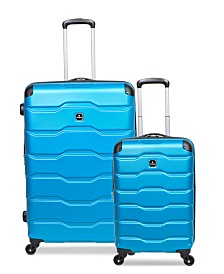 Tag Matrix 2.0 Hardside Expandable Luggage Collection