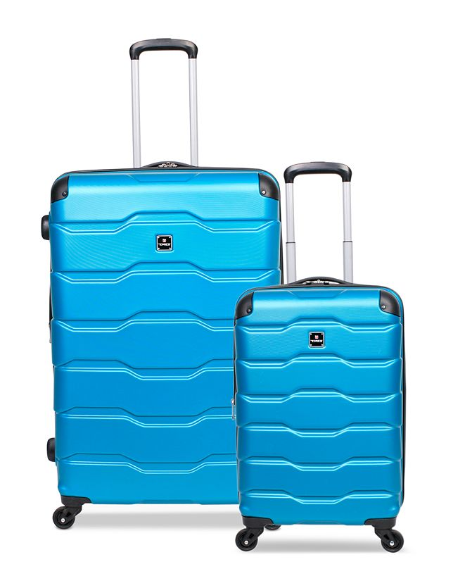 Tag Matrix 2.0 Hardside Expandable Luggage Collection, Created for Macy's