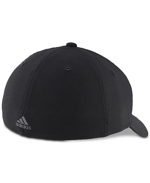 740e04cc965e adidas Men s ClimaLite® Stretch Rucker Hat   Reviews - Hats