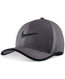 Nike Aerobill Dri-FIT Cap
