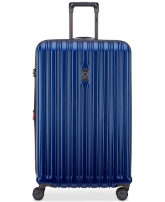 """ConnecTech 29"""" Spinner Suitcase"""