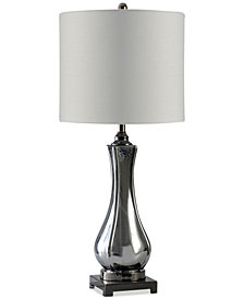 Stylecraft Cadott Table Lamp