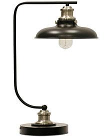 Stylecraft Arvin Desk Lamp