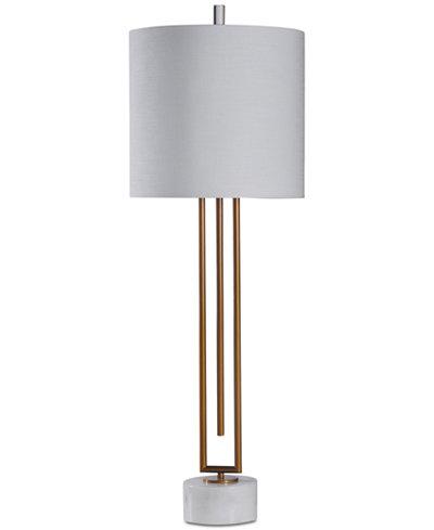 Stylecraft Bardot Table Lamp