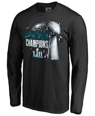 A Cup of Tea and a Good Book Champ Sweatshirt Alternative Apparel long sleeve shirt