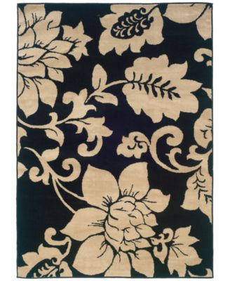 CLOSEOUT! Area Rug, Yorkville 2235B 7'10