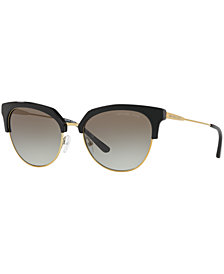 Michael Kors Sunglasses, SAVANNAH MK1033