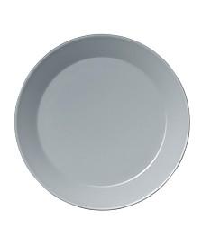 Iittala Dinnerware, Teema Pearl Gray Salad Plate