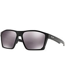 Oakley Sunglasses, TARGETLINE OO9397
