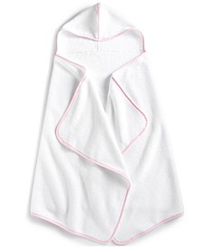 Kids' Hooded Towel, Created for Macy's