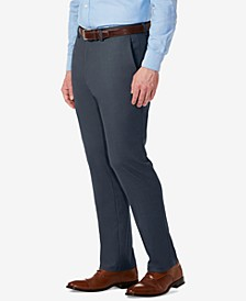 Men's Slim-Fit Stretch Dress Pants, Created for Macy's