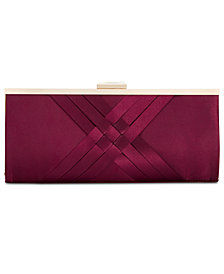 I.N.C. Kelsie Clutch, Created for Macy's