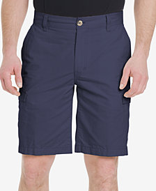 G.H. Bass & Co. Men's Jack Mountain Shorts
