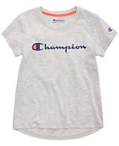 b3cfe127fffe champion kids - Shop for and Buy champion kids Online - Macy s