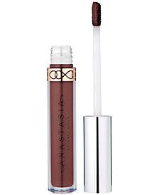 Anastasia Beverly Hills Liquid Lipstick, 0.11 oz