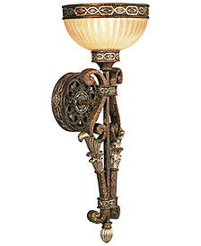 Livex Seville Wall Sconce