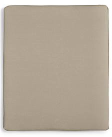 Supima Cotton 825-Thread Count King Fitted Sheet, Created for Macy's