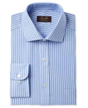 ab7db71d6c46 Dress Shirts - Buy Best Dress Shirts from Fashion Influencers ...