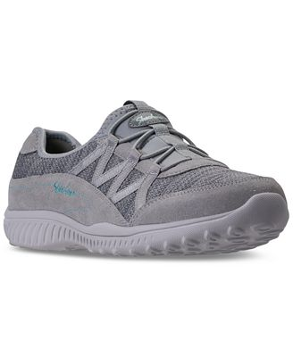 Skechers Be Light Possibilities Sneaker (Women's)