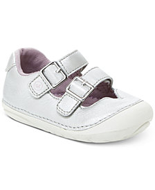 Stride Rite Soft Motion Talia Shoes, Baby Girls & Toddler Girls