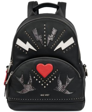 Nine West Taren Small Backpack 5611262