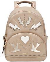 Nine West Taren Small Backpack