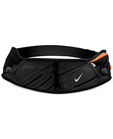 Nike Double-Flask Pocket